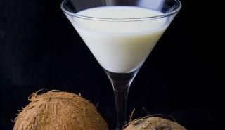 Какую роль в лечении болезни Альцгеймера играет органическое кокосовое масло?