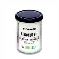"""Органическое масло кокоса """"Darman""""/430 ml"""