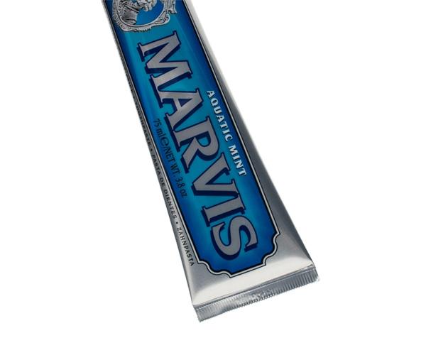 Зубная паста Aquatic Mint/75ml